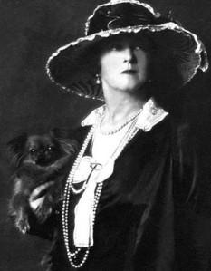 LadyDuffGordon-1919