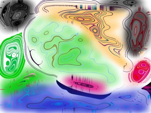 Image[9]